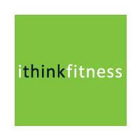 I think fitness cafe