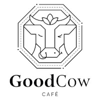 The Good Cow Cafe